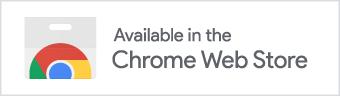 GutenbergHub Chrome Extenssion
